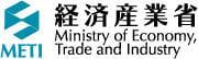 経済産業省/経済産業政策局地域経済産業グループ地域技術課